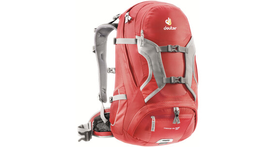 Deuter Trans Alpine 30 fire